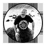 Alan Greer - The SUBlist Founder